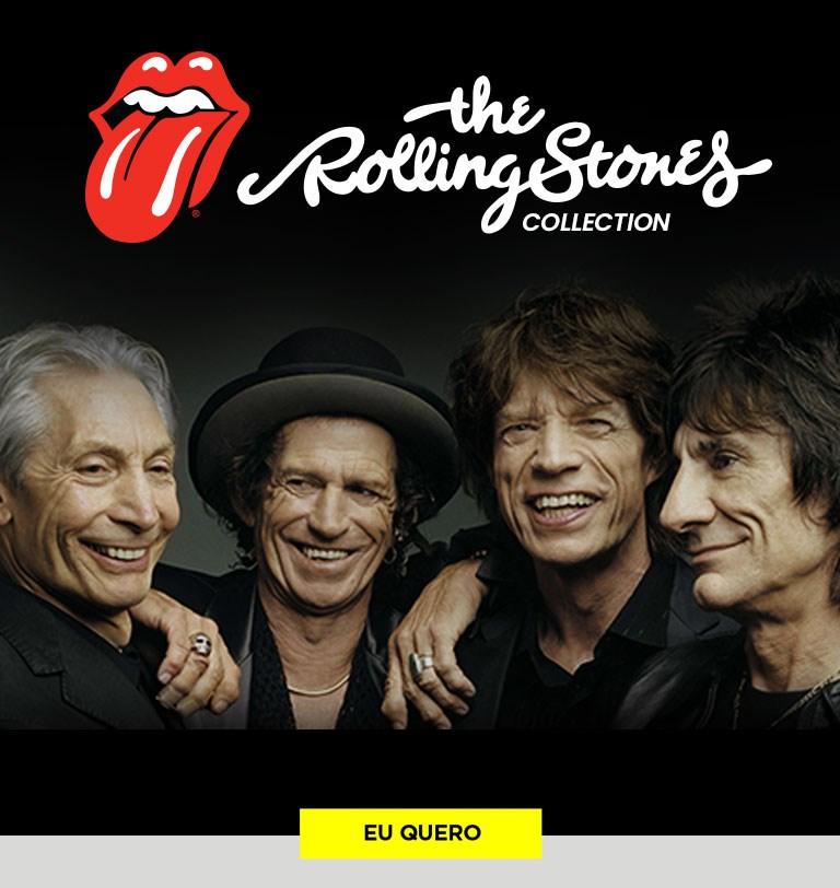 Rollings Stones