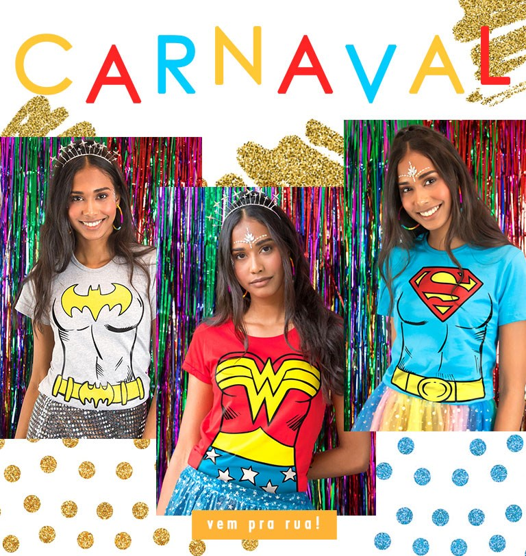 Home Mobile Carnaval