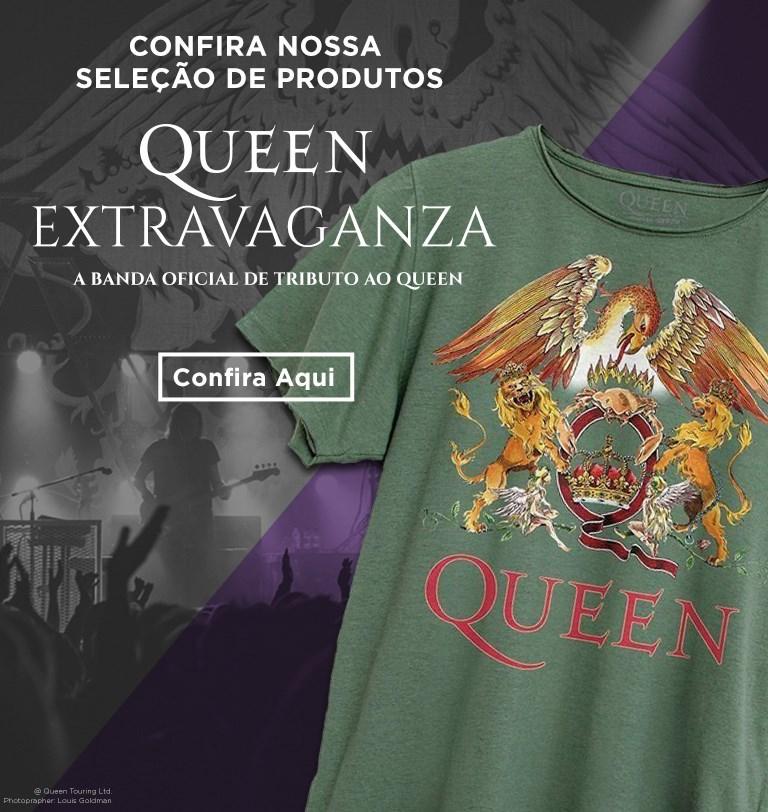 Home queen extravaganza mobile