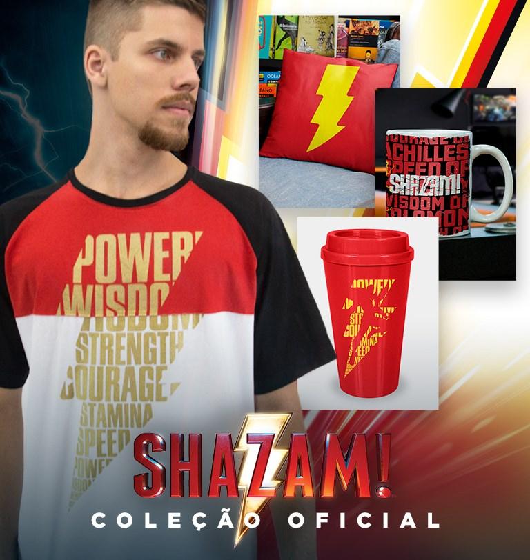 Mobile Shazam