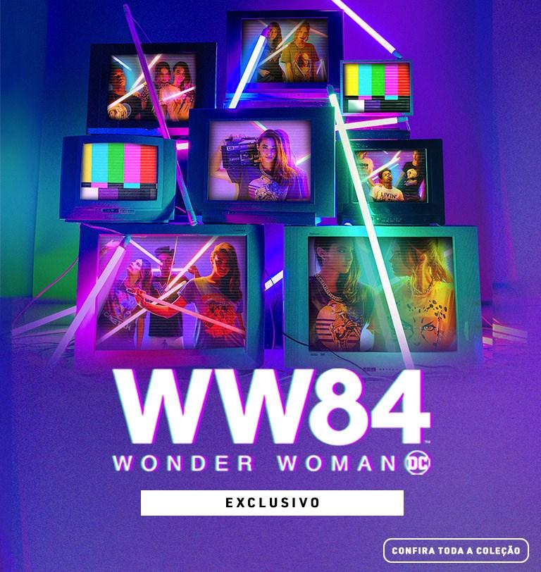 Home Mobile - WW84