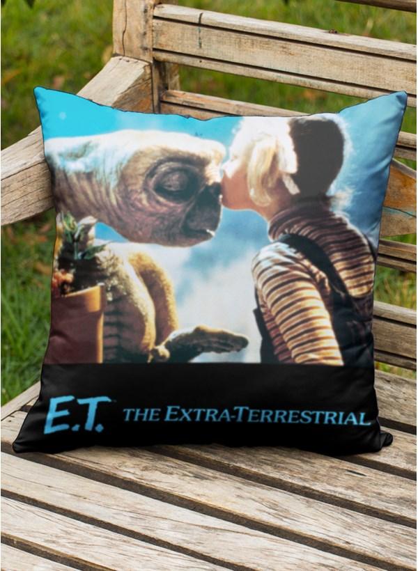 Almofada E.T. Caress