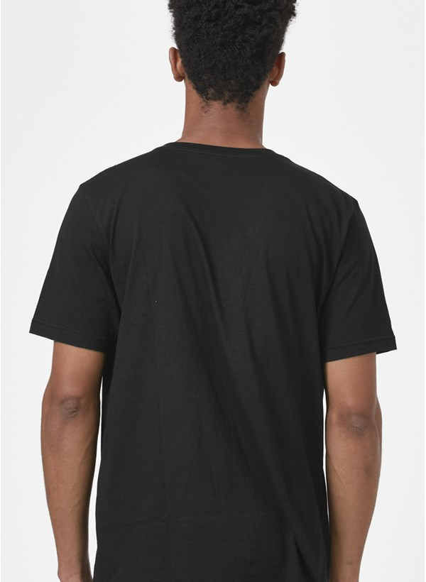 Camiseta A Freira