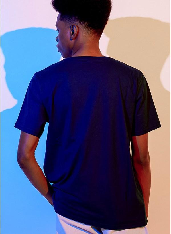 Camiseta Fandome Coringa
