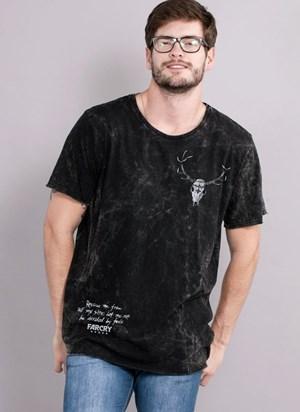 Camiseta Far Cry Arch