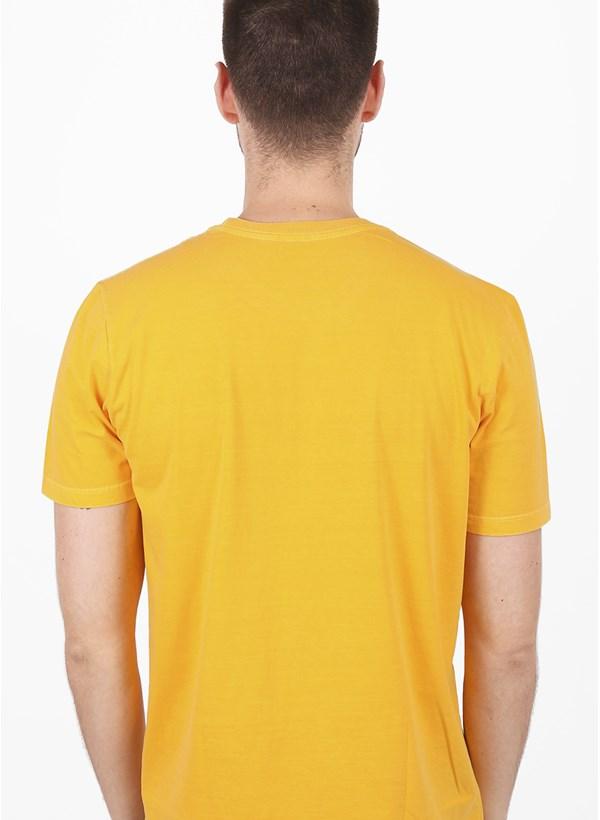 Camiseta Masculina Oficial Gato Félix BUU