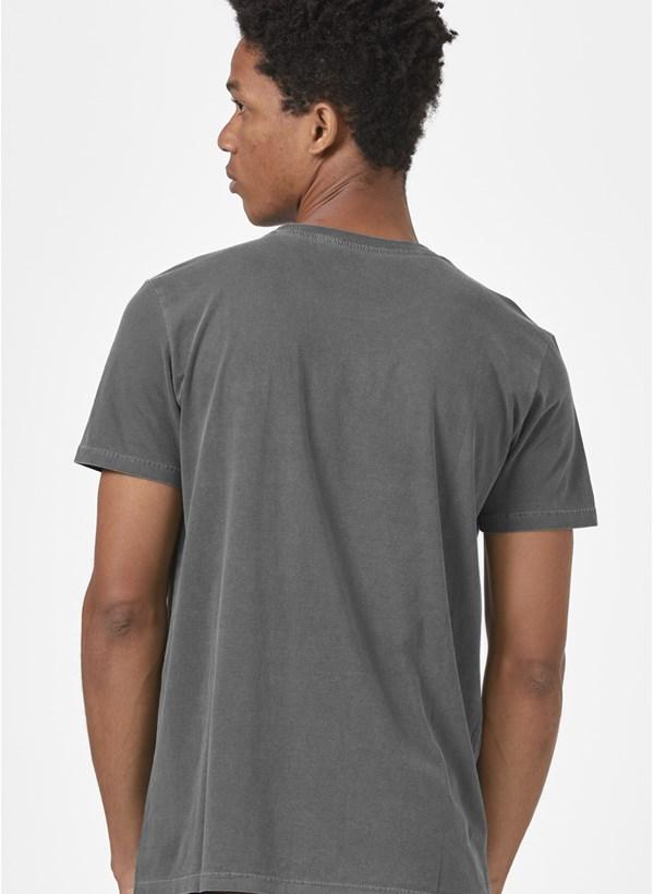 Camiseta Premium Minions Olhinhos