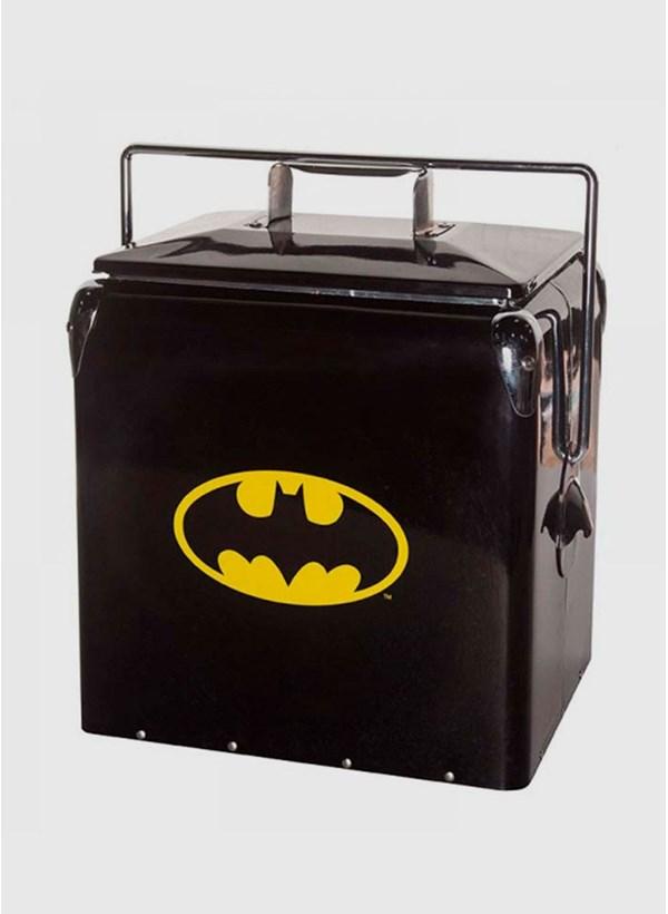 Cooler Batman Logo