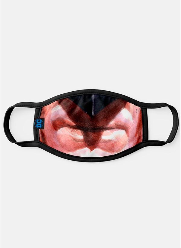 Máscara Batman Alex Ross