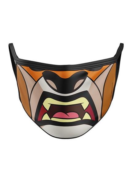 Máscara Ben 10 Rath