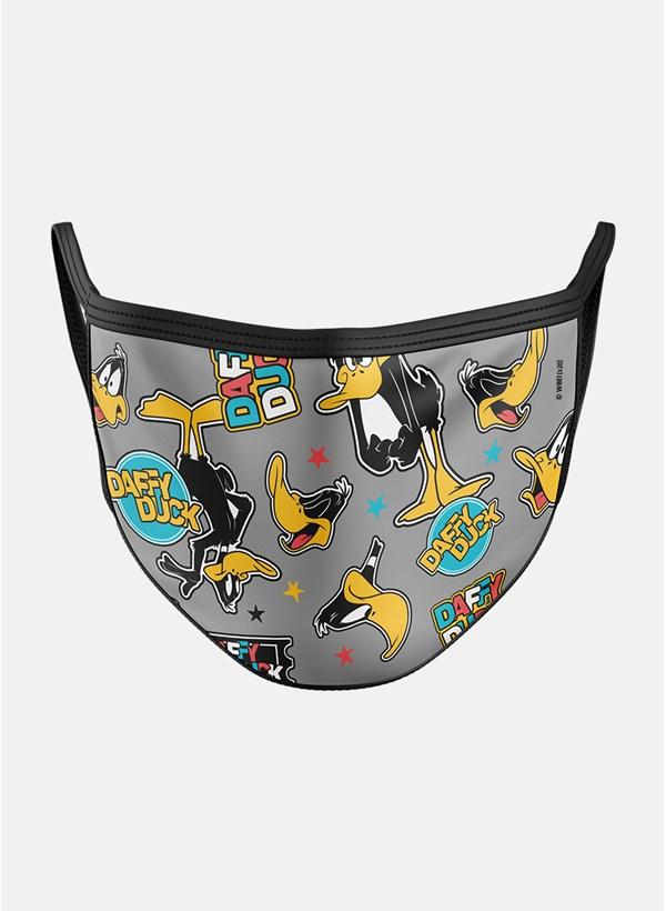 Máscara Looney Tunes Patolino Ícones