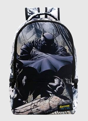 Mochila Batman The Dark Knight