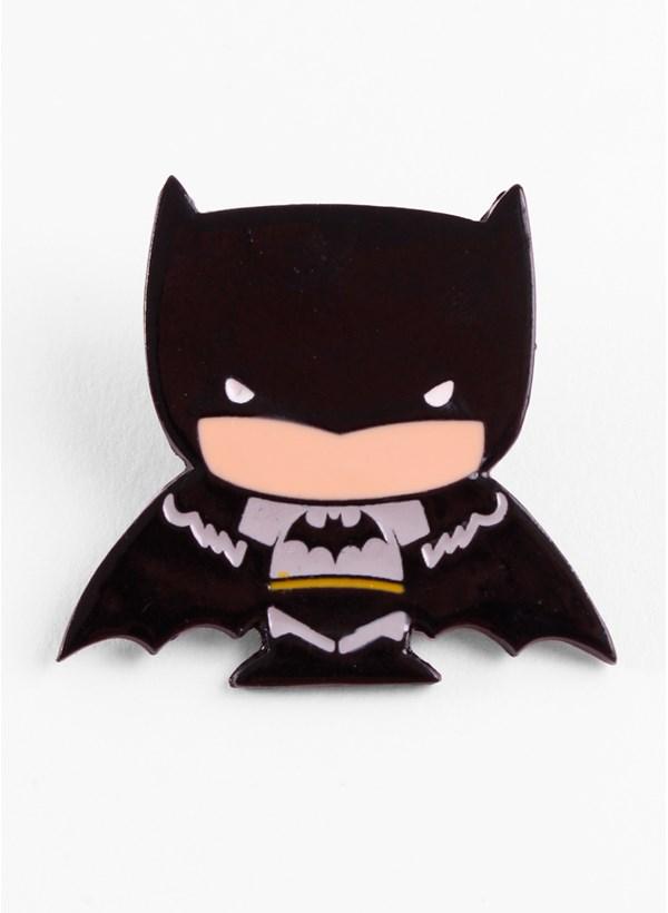 Pin Batman Chibi