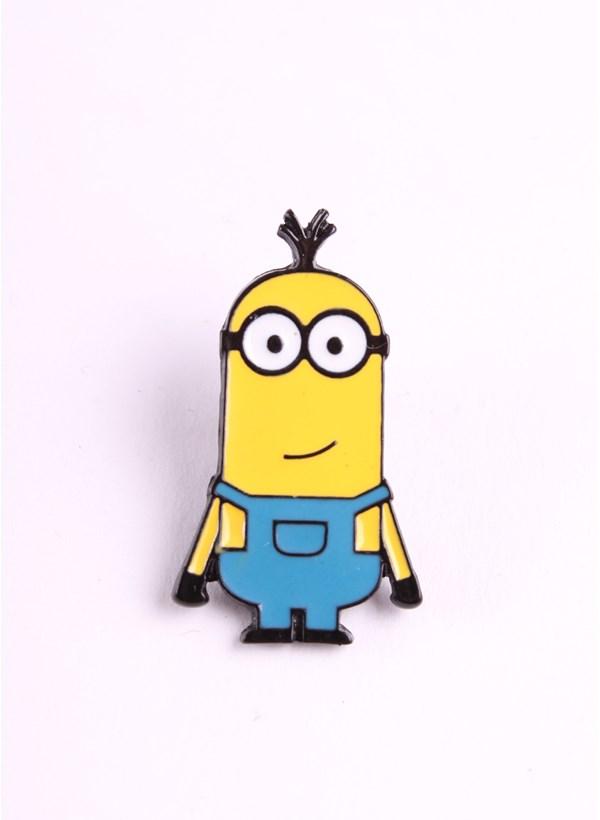 Pin Minions Kevin