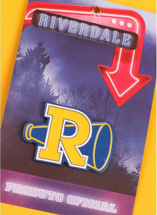 Pin Riverdale Logo Vixens